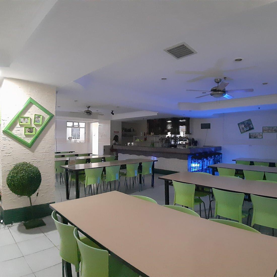 菲律賓語言學校-GENIUS