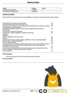 澳洲打工度假-簽證申請懶人包36
