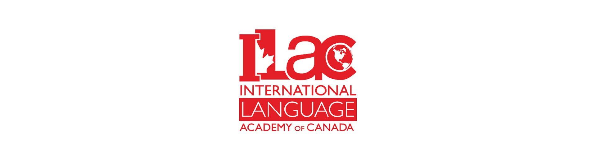 ILAC 溫哥華