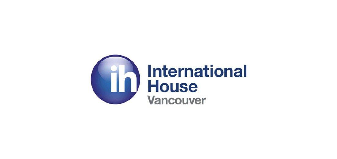 International House 惠斯勒