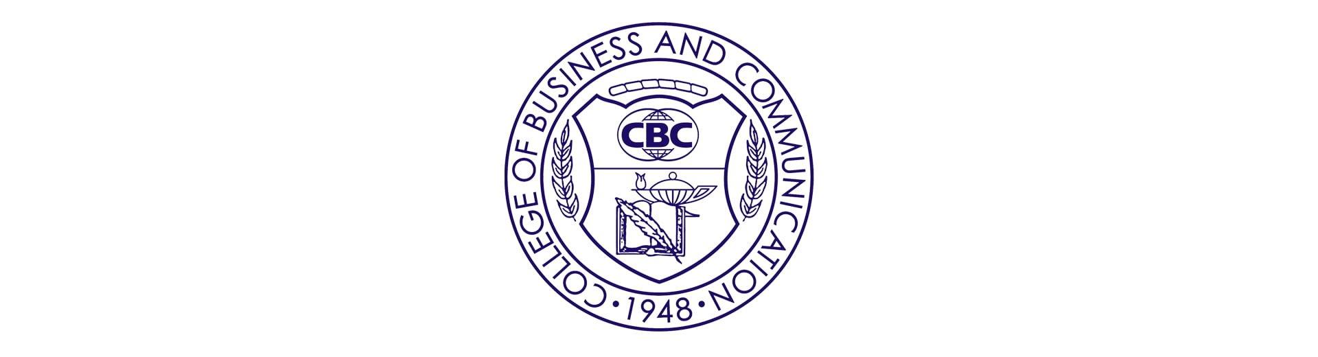 CBC外語商業專門學校