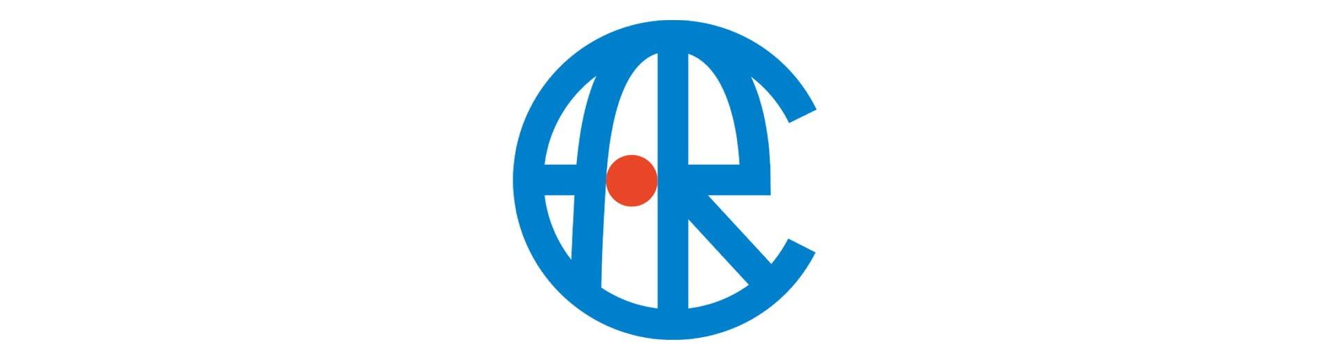 ARC日本語學校