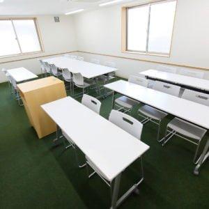 ARC日本語學校 - 京都